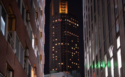 渋谷 格安 ホテル
